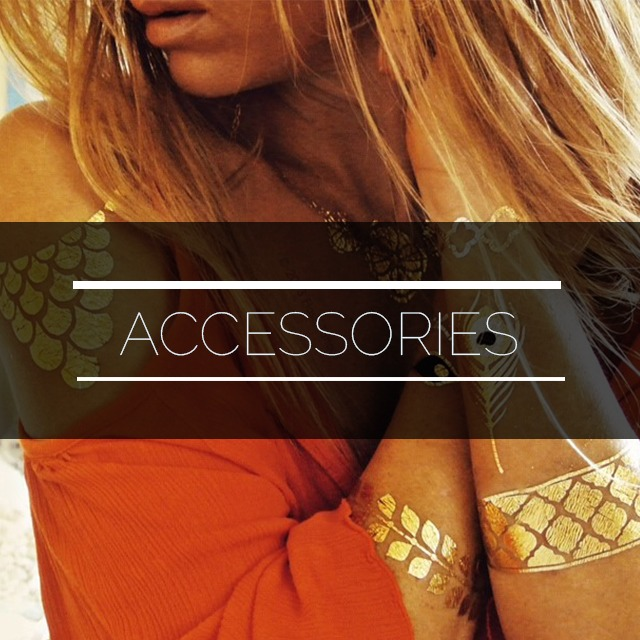 island-collective-accessories