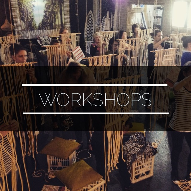island-collective-workshops