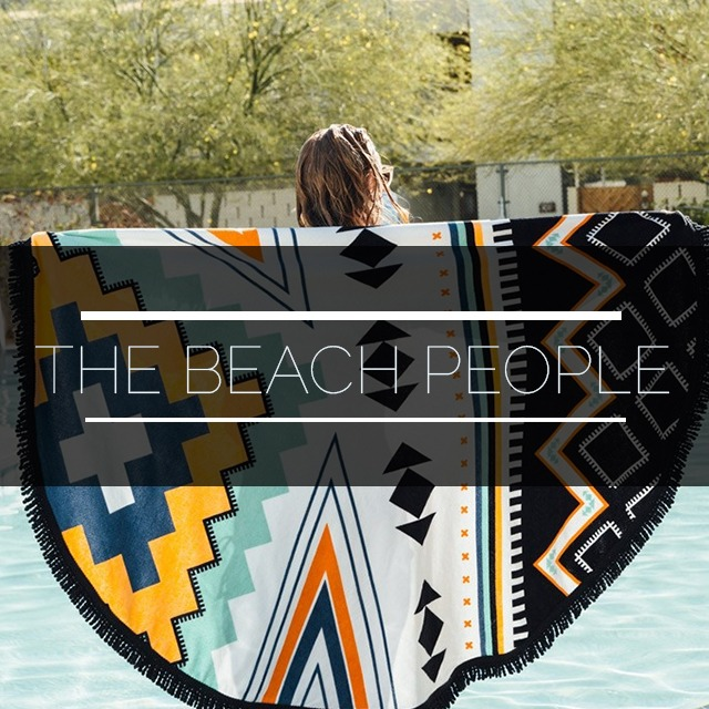 the-beach-people-palm-springs-roundie-at-island-collective