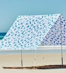 byron bay beach life, beach tents, lifestyle, byron bay,