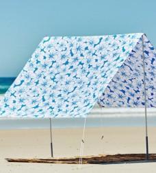 byron bay beach life, beach tents, lifestyle, byron bay,