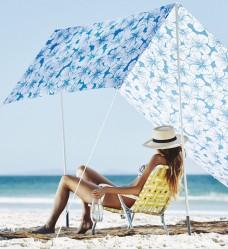 Byron Beach Life, Beach tents, beach lifestyle, fashion, beach accessaries, ming nomchong, photographer, byron bay, wind breaks, billie edwards, marisa sidoti, lifestyle photography,