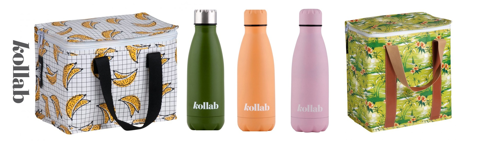 kollab-at-island-collective