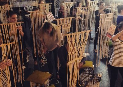 island-collective-macrame-workshop1