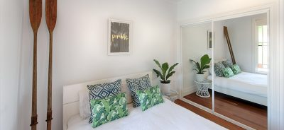 home styling island collective