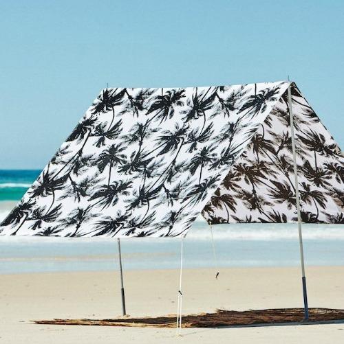 Christmas beach gift ideas