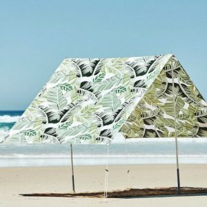 christmas gift ideas byron bay beach life tropics shade