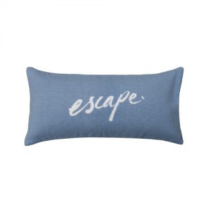 christmas gift ideas escape cushion