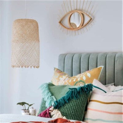 Bohemian Homewares Furniture Art And Accessories
