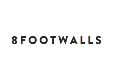 8 Footwalls