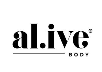 al.ive body