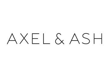 Axel & Ash