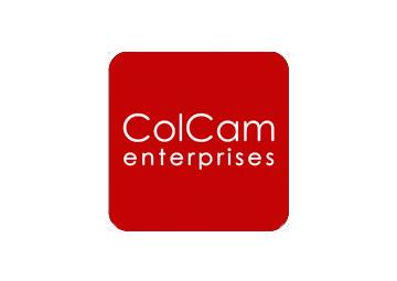Col cam Enterprises