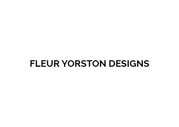 Fleur Yorston Designs