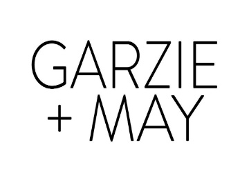 Garzie and May