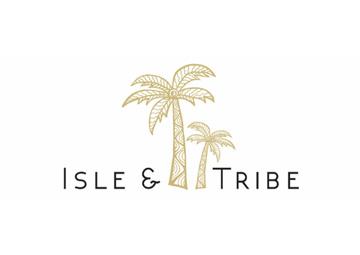 Isle and Tribe