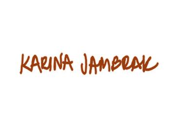 Karina Jambrak