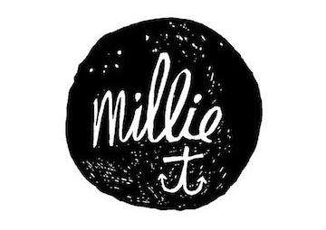 Millie Fairhall