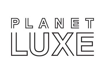 Planet Luxe