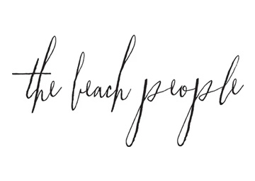 The Beach People