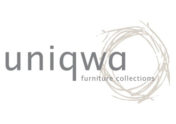 Uniqwa Furniture