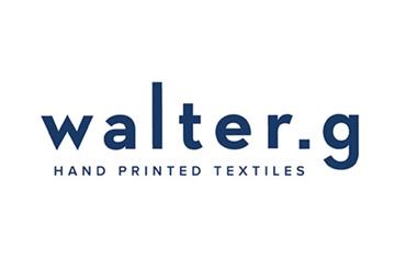 Walter G