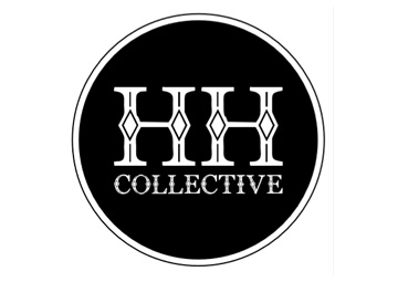 HH Collective