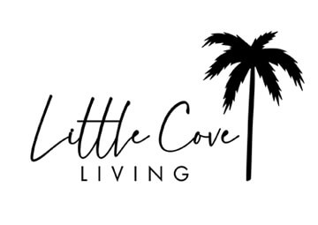 Little Cove Living