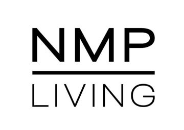 NMP Living