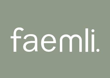 Faemli