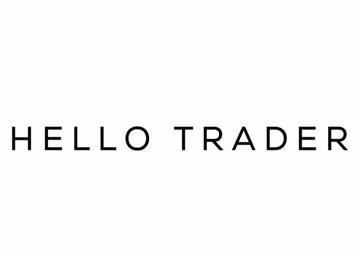 Hello Trader