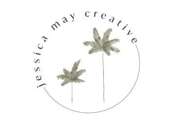 Jessica May Creative