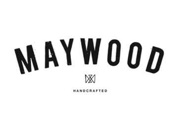 Maywood Surf