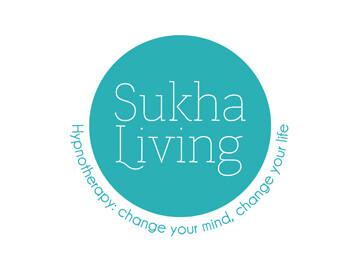 Sukha Living