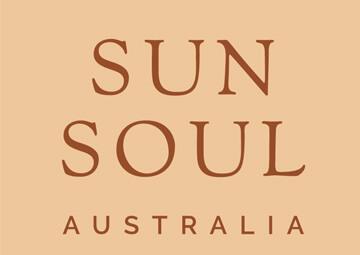 Sun Soul Australia