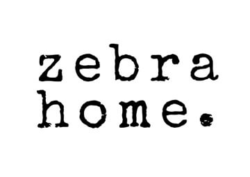 Zebra Home